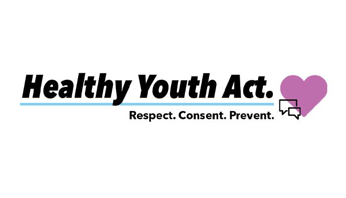 HealthYouthAct