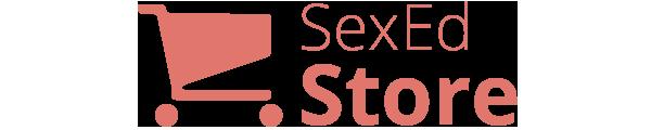 logo-sex-ed-store-600