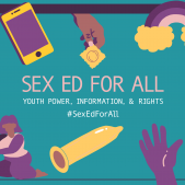 sex ed for all image